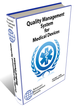 iso 13485 requirements guide