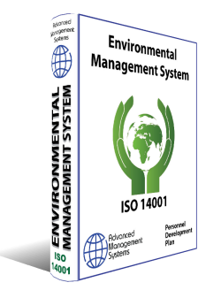 iso 14001 requirements guide