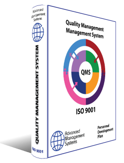 iso 9001 requirements guide