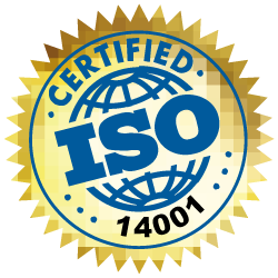 Iso 14001 Certification Iso 14001 Requirements