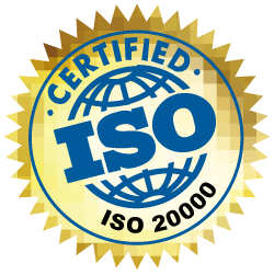 Iso 20000 registration iso 20000 requirements for Certified new home specialist designation