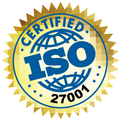 iso 27001 information security requirements