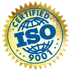 iso 9001 certification in St. Louis, MO